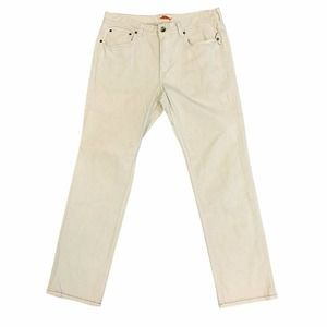 Tommy Bahama Jeans Casual Stretch Straight Leg